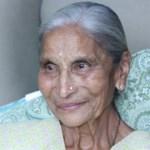 Vimlaben Patel