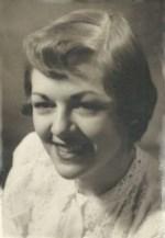 Jo-Ann Howerton