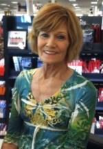 Linda Braddy