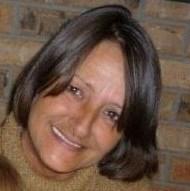 Patricia Bertrand  Blanchard