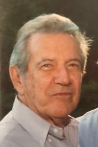 Victor G  Lamadrid