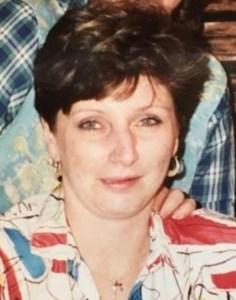 Lisa  DEROSA