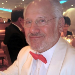 Dr. Howard Joseph  Novick