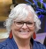Vicki Lyn  Vance