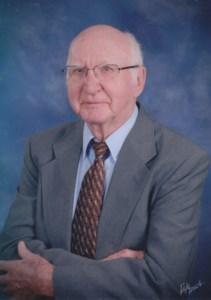 Herbert Stewart  Lowery