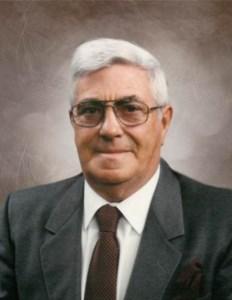 Paul  Leclerc