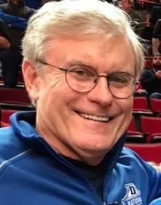 William Alva  Van Nortwick, Jr.