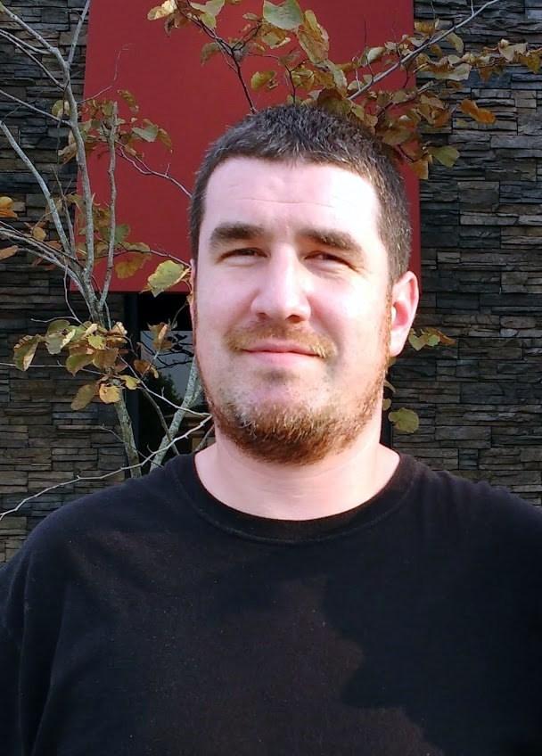 Justin Michael  Chaffin