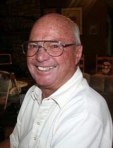 Donald Wayne  Carroll