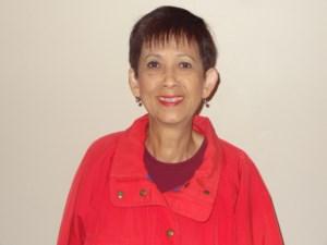 Yim Hung  Wong