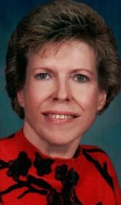 Cheryle A.  Chisholm