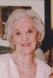 Margaret  Kruger