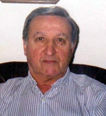 Italo Lanzi