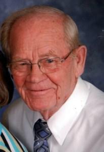 Kenneth Tracy  Gaskins