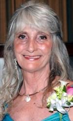 Judy Kraker
