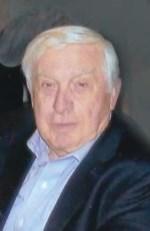 Gabriele Ciogli