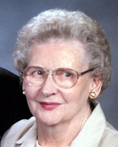 Emily W.  Jordan