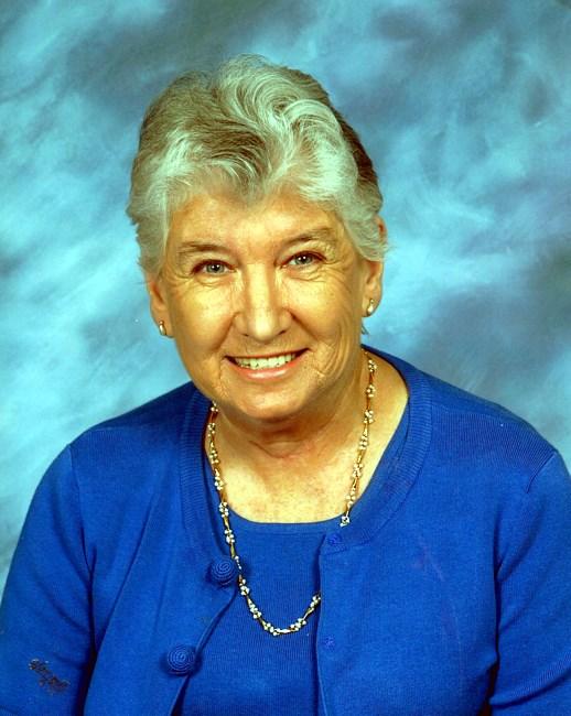 Ms  Veronica O'Hara Obituary - Port St  Lucie, FL