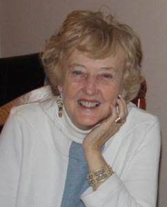 Rita  Seider