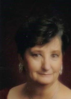 Barbara A.  Beck