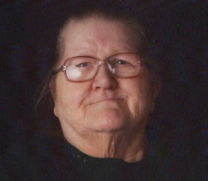 Charlotte E.  Altman