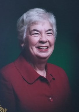 Ellen Holzmacher