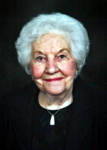 Eileen   Hamilton