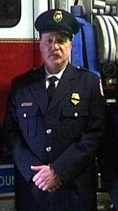 Stuart Douglas  Miller