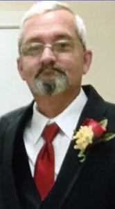 John Steven  Gathright