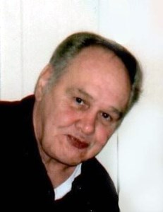Bob Perry  Stroup