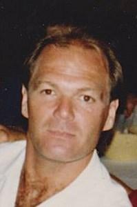 Donald Adam  Radtke
