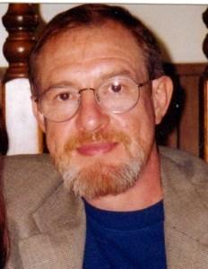 Carlos Israel  Carreras