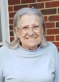 Elizabeth Spann
