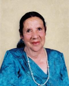 Josefina C.  Campos