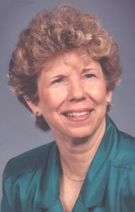 Emma L.  Johnson
