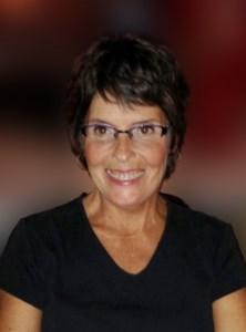 Susan Lynda  Bowen