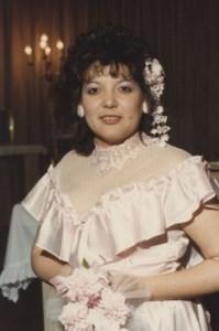 Virginia Torres  Garcia