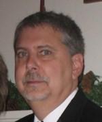Wayne Miuccio