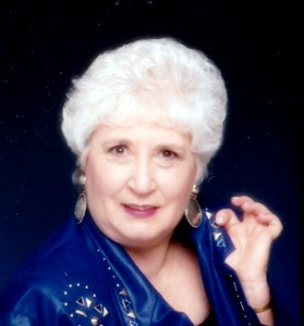 Minnie Dare  Austin