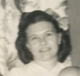 Martha  Massengill