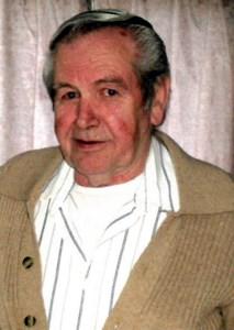 Bob  Salonen