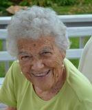 Dorothy M.  Joynt