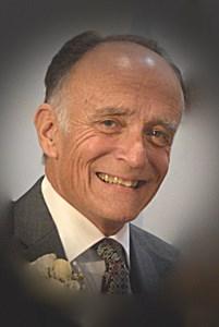 William John  Matheus