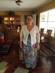 Vickie Lynn  Hensley