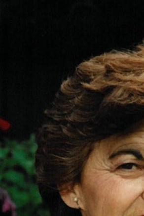 Cécile  Darveau (Marcotte)