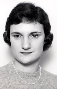 Ann Reed  Dickey