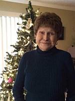 Judy Neely