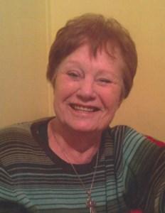 Joy Bess  Hooper