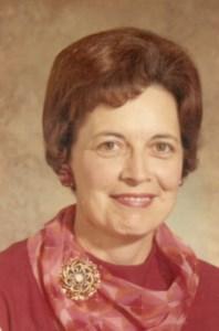 Phyllis Marjorie  Schuman
