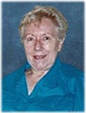 Dorothy Jean  Reed